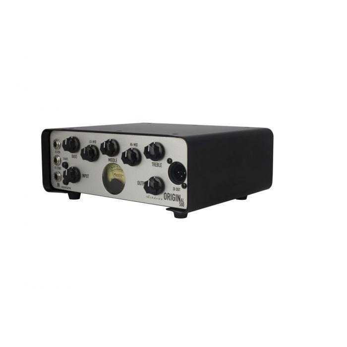 Ashdown ORIGINAL HD-1-500 Right Angle