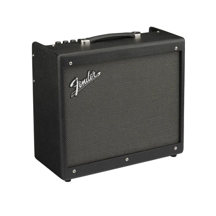 Fender Mustang GTX50 Angled Front