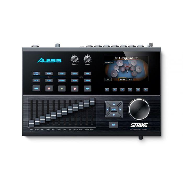 Alesis Strike Electronic Drum Module