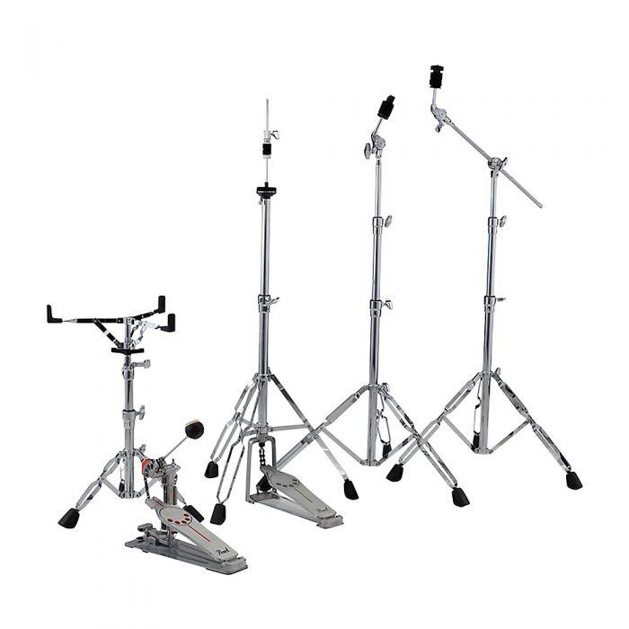 Pearl HWP-930 Drum Hardware Pack