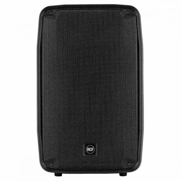 RCF HDM 45-A Active Speaker Front