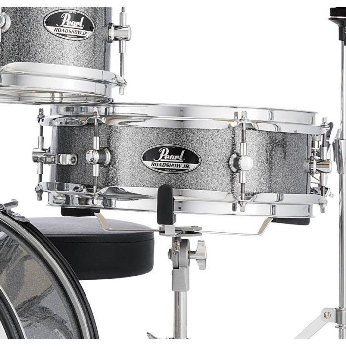 Pearl Roadshow Junior Snare Drum