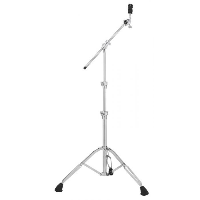 Pearl B1030 Boom Cymbal Stand
