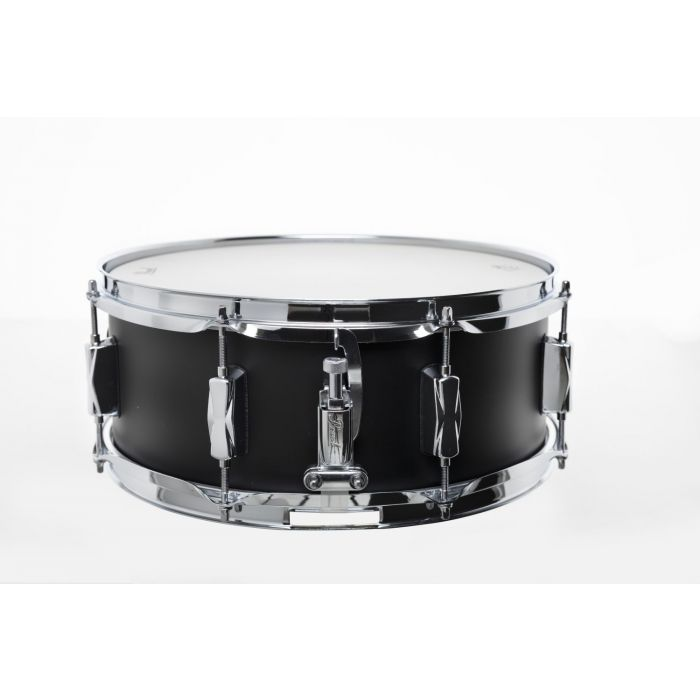 Pearl Decade Maple Snare Drum Throw Off