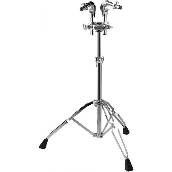 Pearl T930 Double Tom Stand