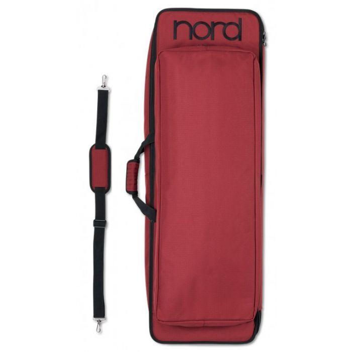 Nord Electro HP Case