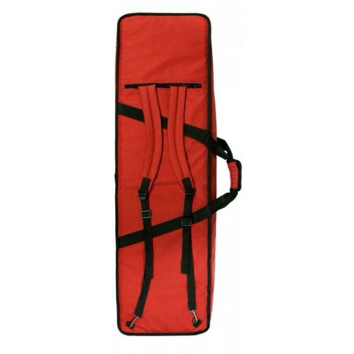 Nord Stage 3 Compact Soft Case Backpack Straps