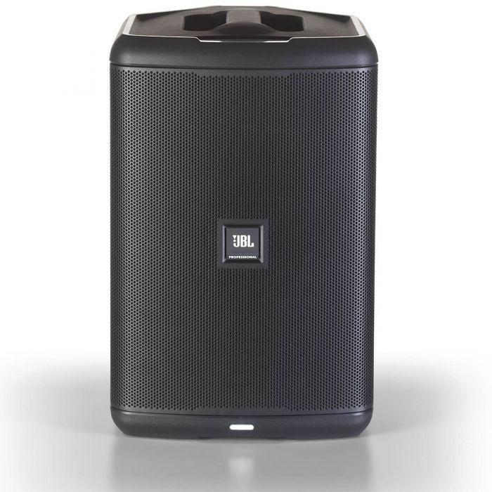 JBL Professional EON One Compact PA Speaker