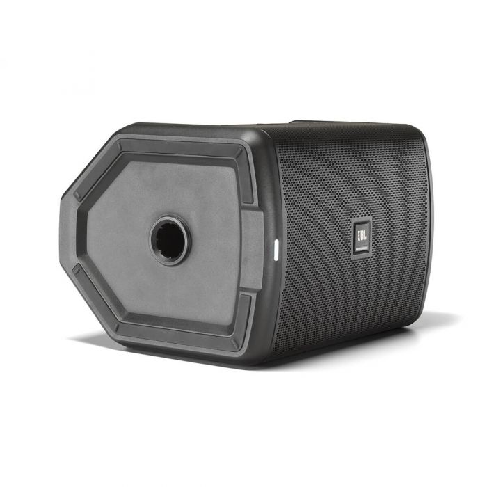 JBL Professional EON One Compact Pole Entry