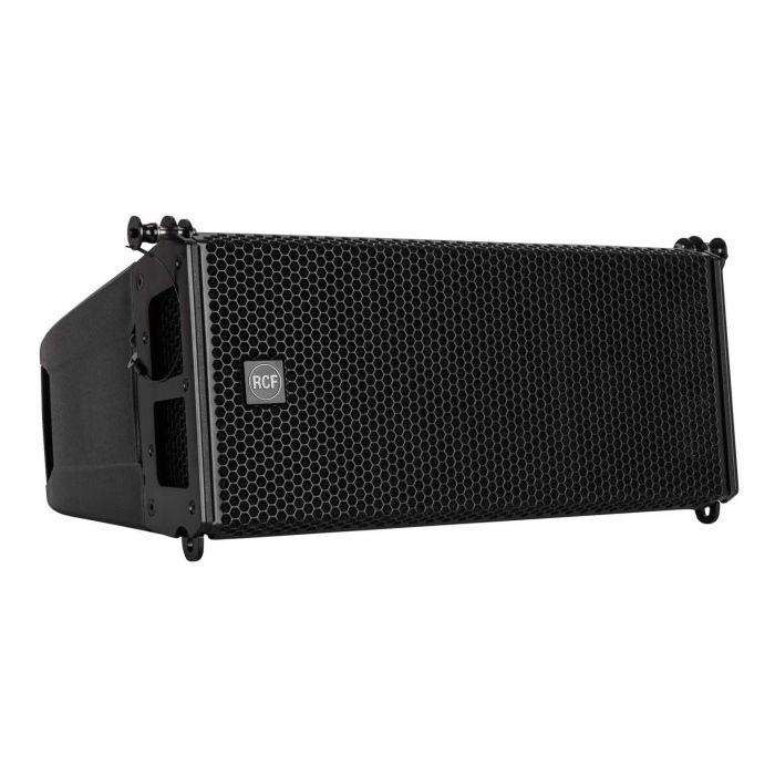 RCF HDL 6-A Active Line Array Speaker