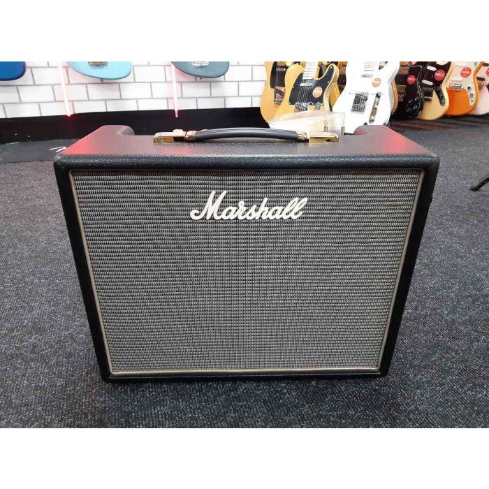 B-Stock Marshall Origin5 Combo Guitar Amplifier
