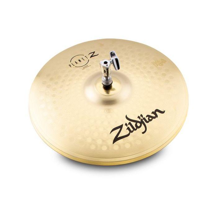 Zildjian Planet Z 14 Inch HiHats