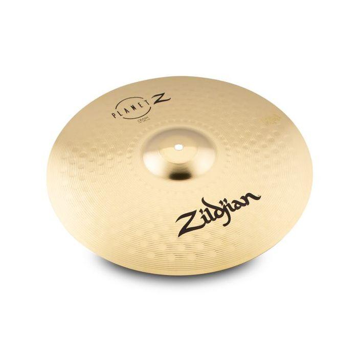 Zildjian Planet Z 16 Inch Crash Cymbal