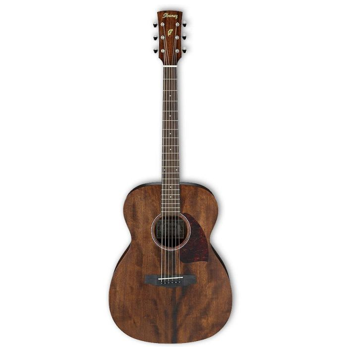 Ibanez PC12MH-OPN Grand Concert Acoustic Guitar