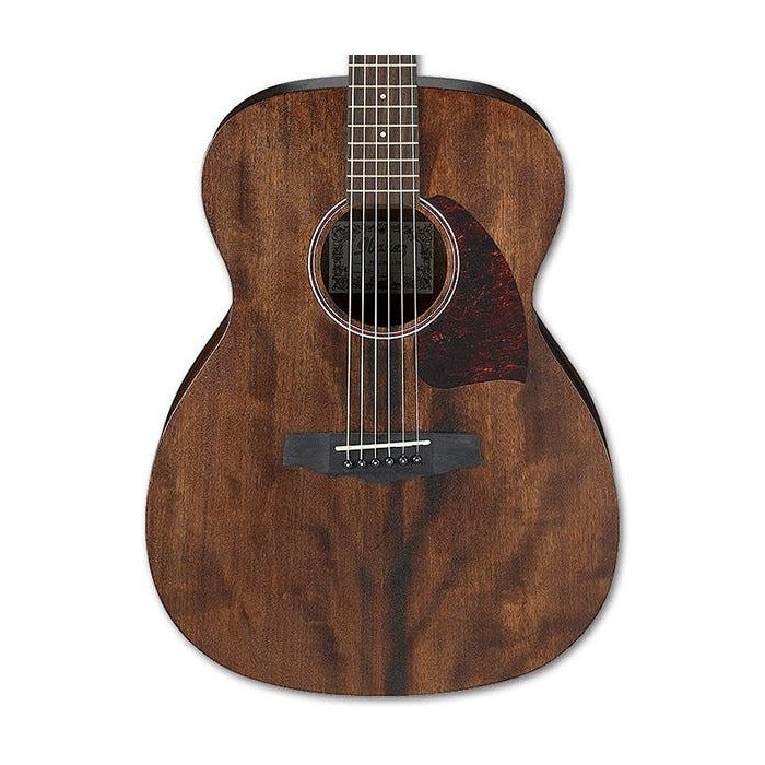 Ibanez PC12MH-OPN Grand Concert Acoustic Guitar Body
