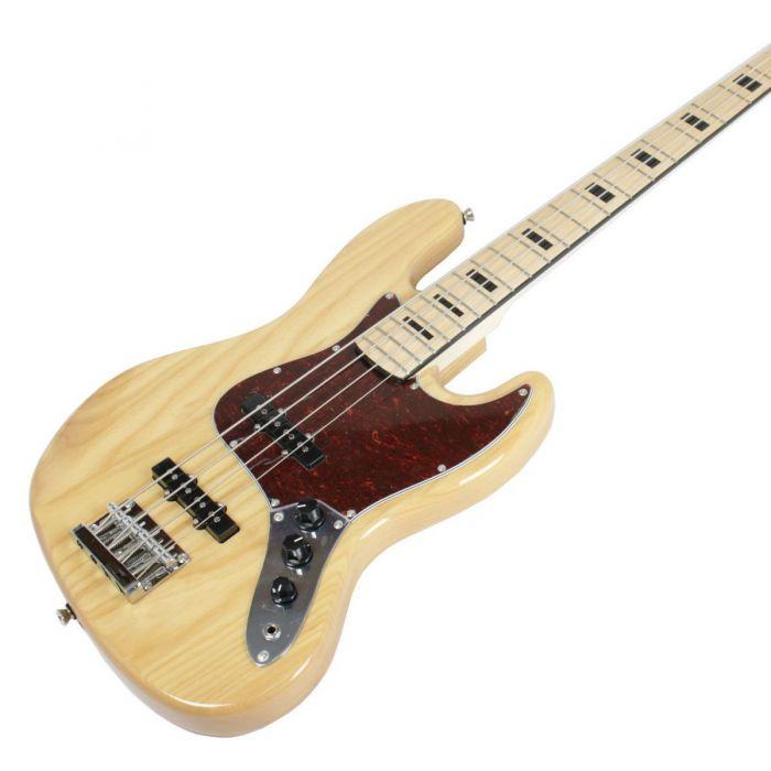 Eastcoast GB200-N Bass Guitar