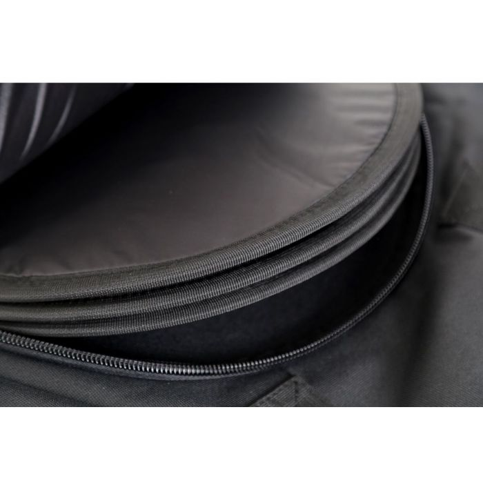 TourTech Padded Cymbal Bag Dividers