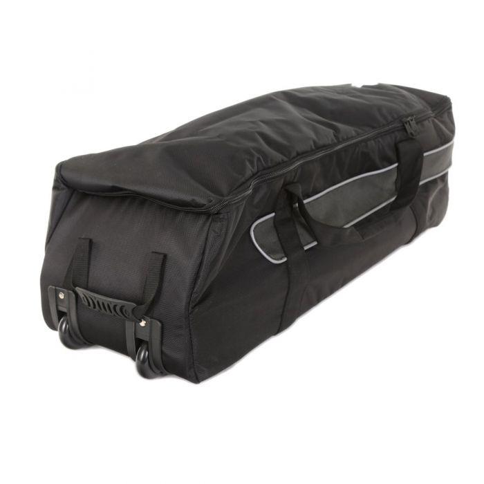TourTech Drum Hardware Bag Wheels