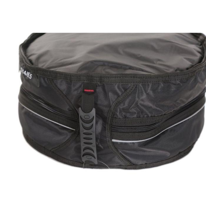 TourTech Pro 14 Inch Snare Bag Handle