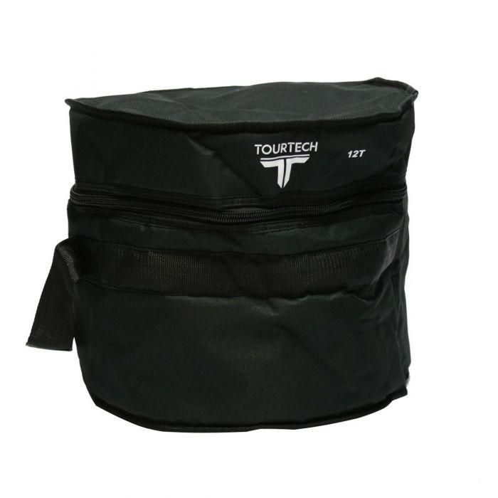 TourTech 12 Inch Rack Tom Bag