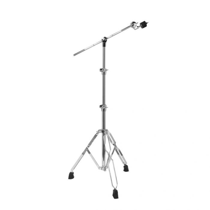 TourTech Double Braced Cymbal Stand x 2