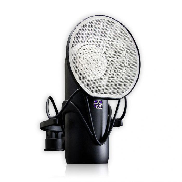 Aston Element Condenser Microphone