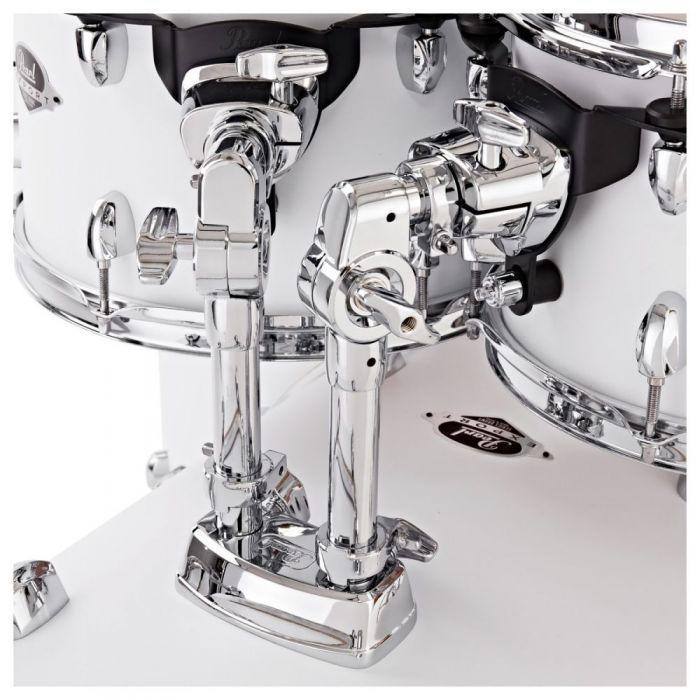 Pearl Export EXX Drum Kit Tom Holders