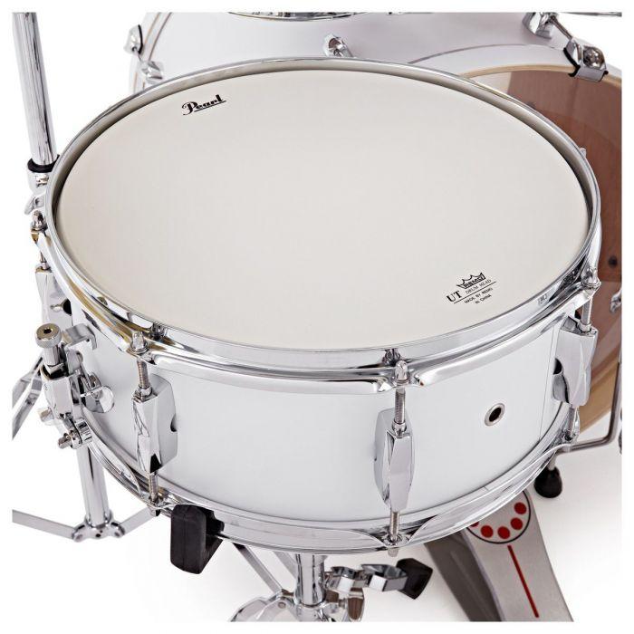 Pearl Export EXX Drum Kit Snare Drum