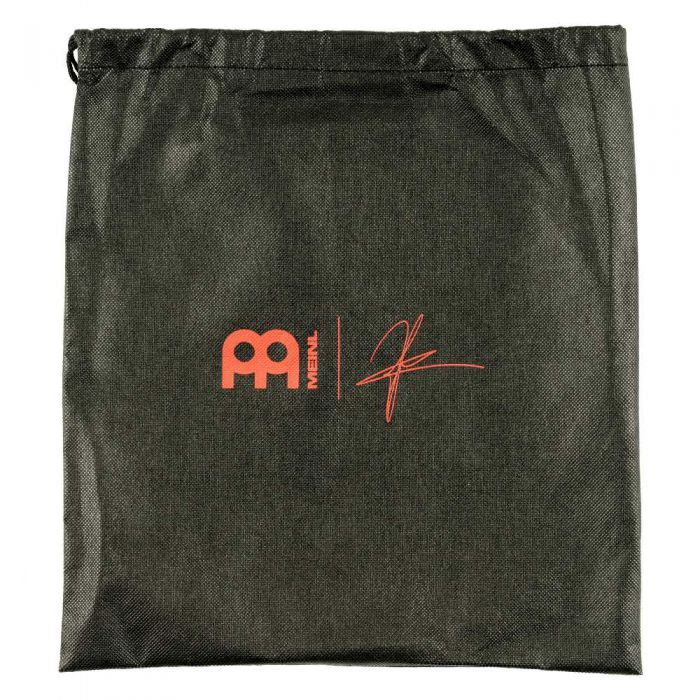 Meinl Split Tone Practice Pad Carry Bag