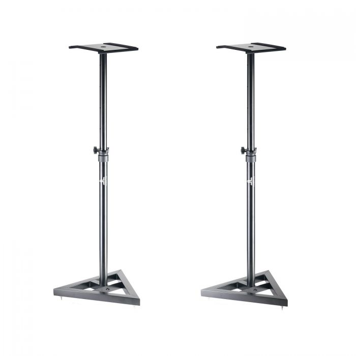 TourTech Monitor Stands