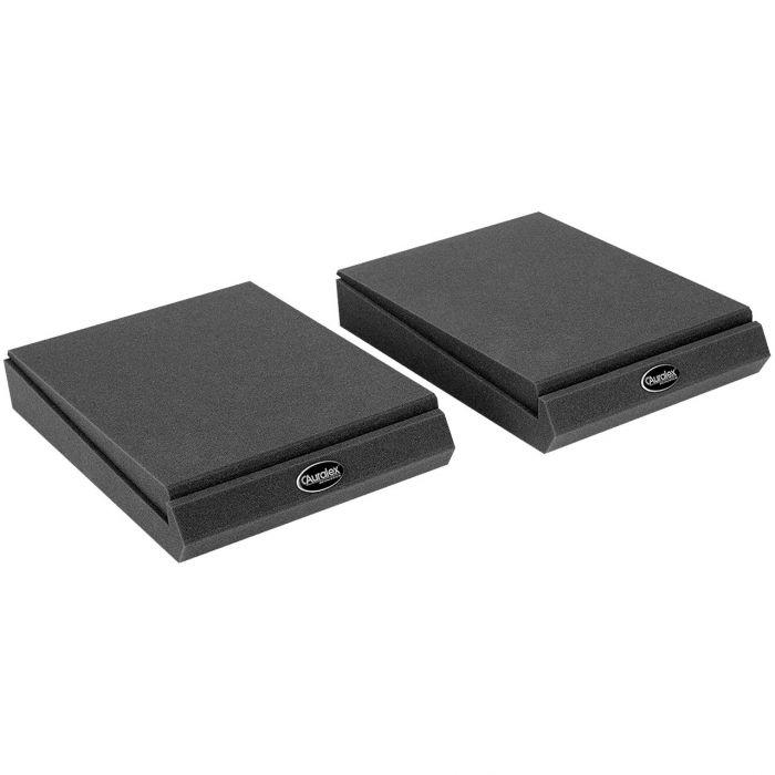 Aurlex MoPad-XL Studio Monitor Isolation Pads