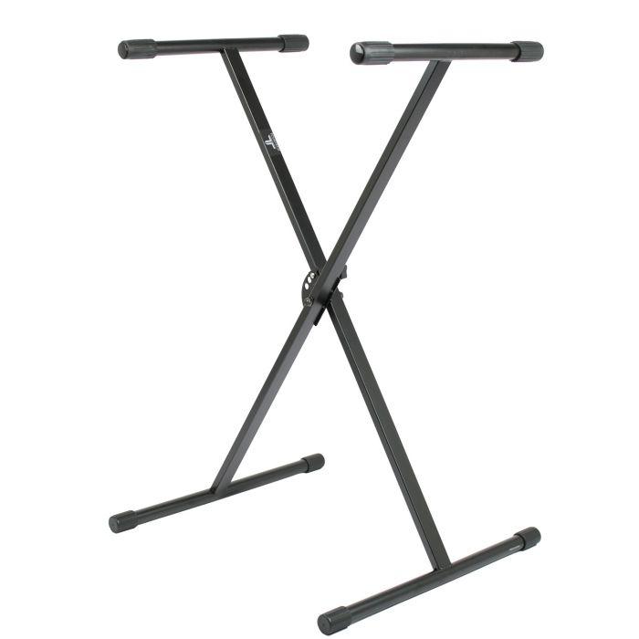 TourTech TTBE-KA10 Keyboard Stand
