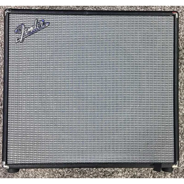 B-Stock Fender Rumble 115 Cabinet v3 Front View