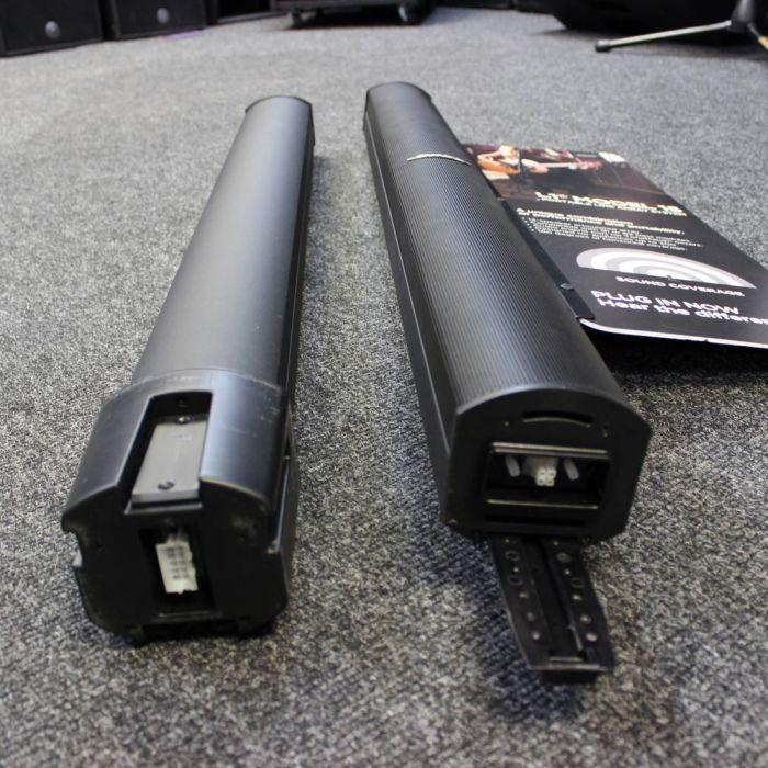 B-Stock Bose L1 Model 1S Radiator Speaker Detail