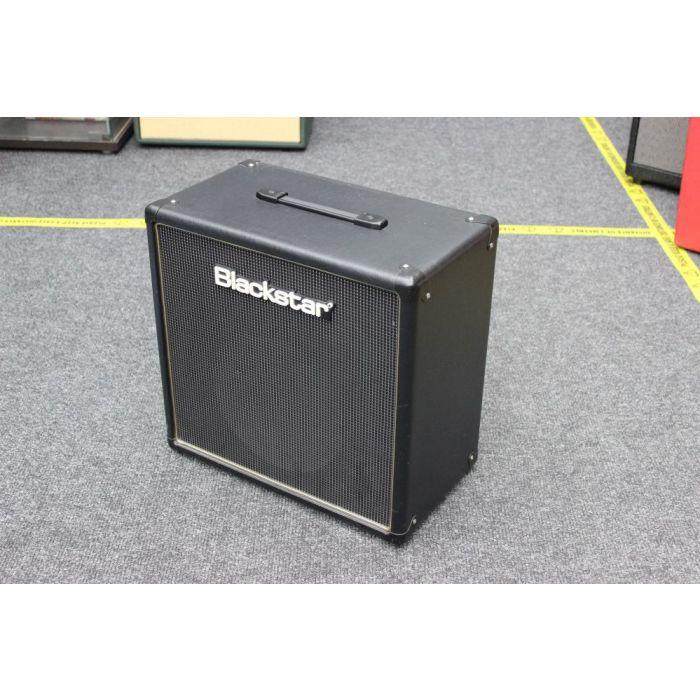 Pre-Loved Blackstar HT112 Extension Speaker Cabinet