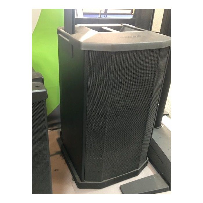B-Stock Bose F1 Powered Subwoofer