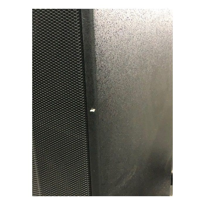 Detailed View of B-Stock Bose F1 Powered Subwoofer