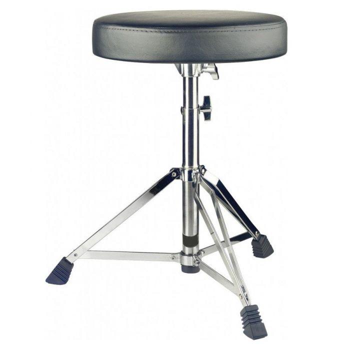 TourTech TT-DT32C Drum Throne