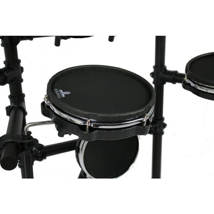 Tourtech TT-22M Electronic Drum Pads