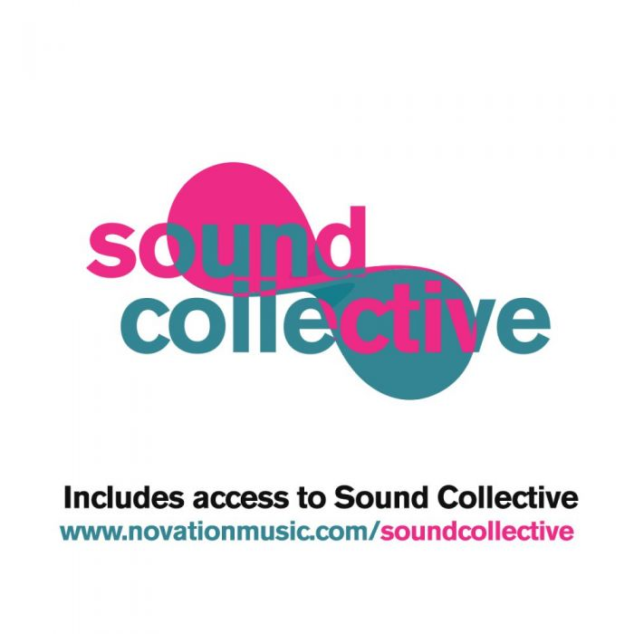Access to the Sound Collective