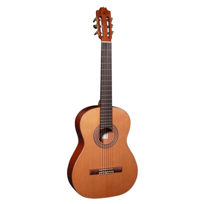 Admira A40 Classical Guitar Satin
