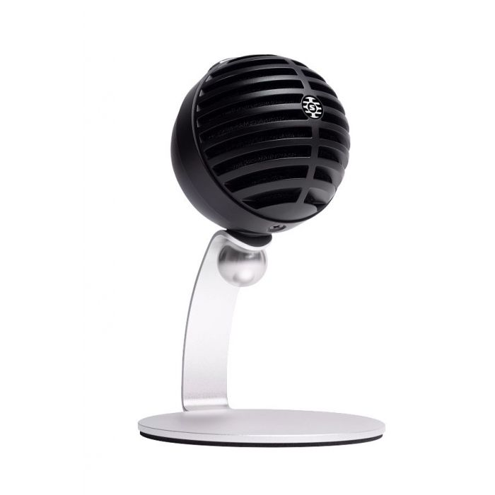 Shure MV5C Home Office Microphone
