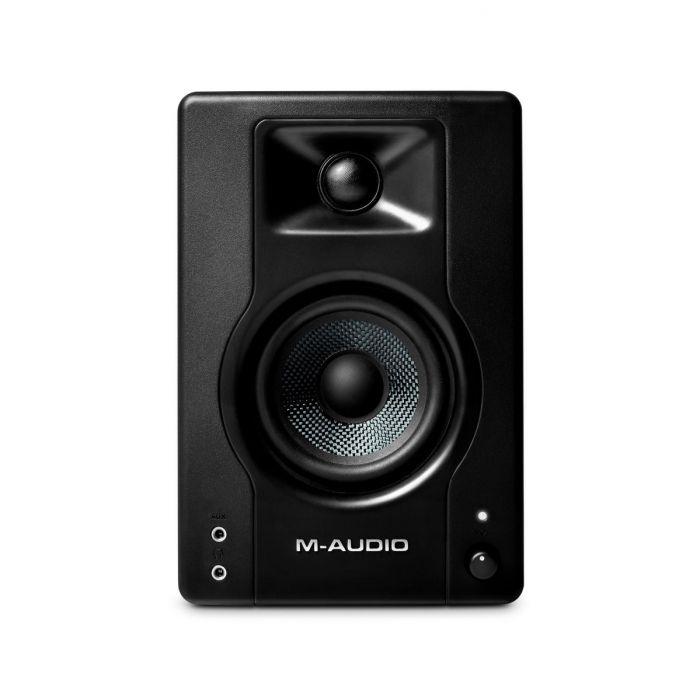 Active M-Audio BX3 Studio Monitor