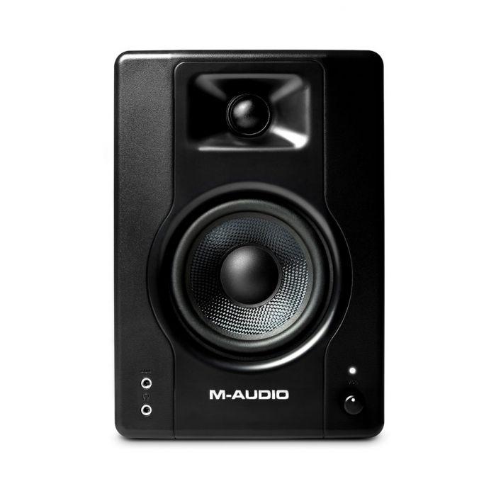 Active M-Audio BX4 Studio Monitor