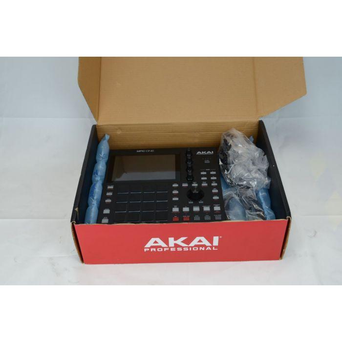 B-Stock Akai Professional MPC One In Box