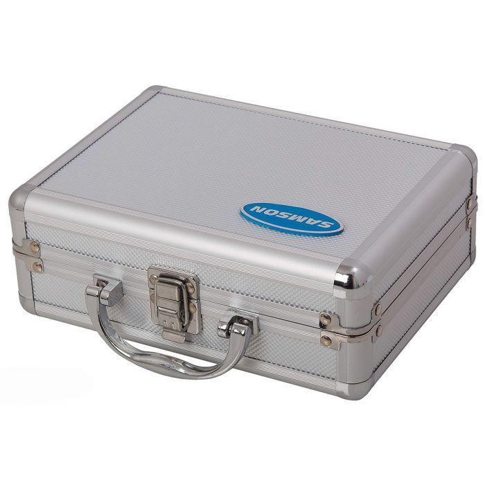 Samson CL5 Condenser Mic Case