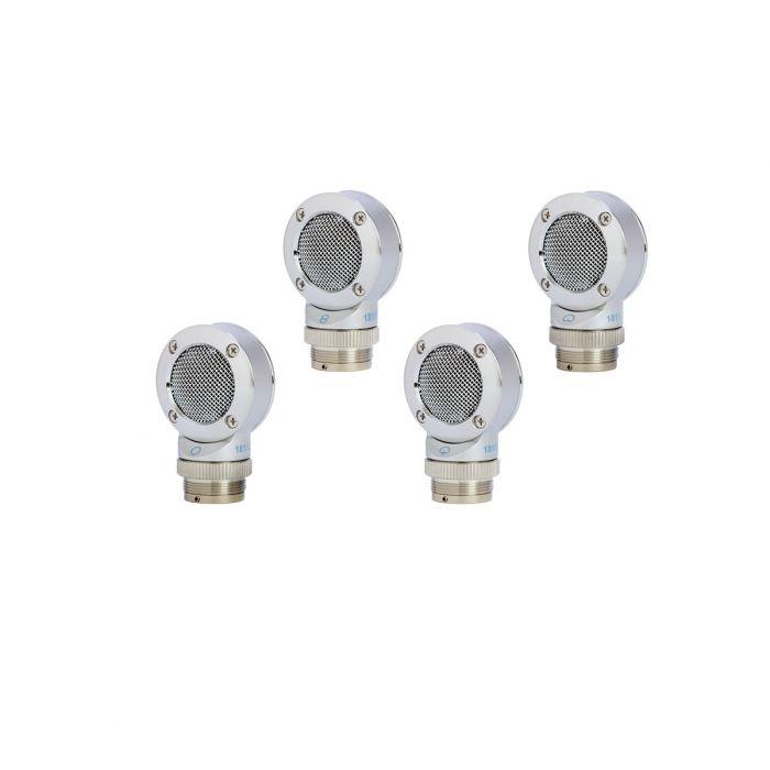 Shure BETA 181 Condenser Microphone Capsules