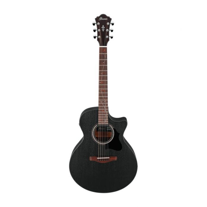 Ibanez AE295-WK Electro Acoustic Front
