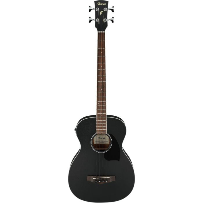 Ibanez PCBE14MH-WK  Front