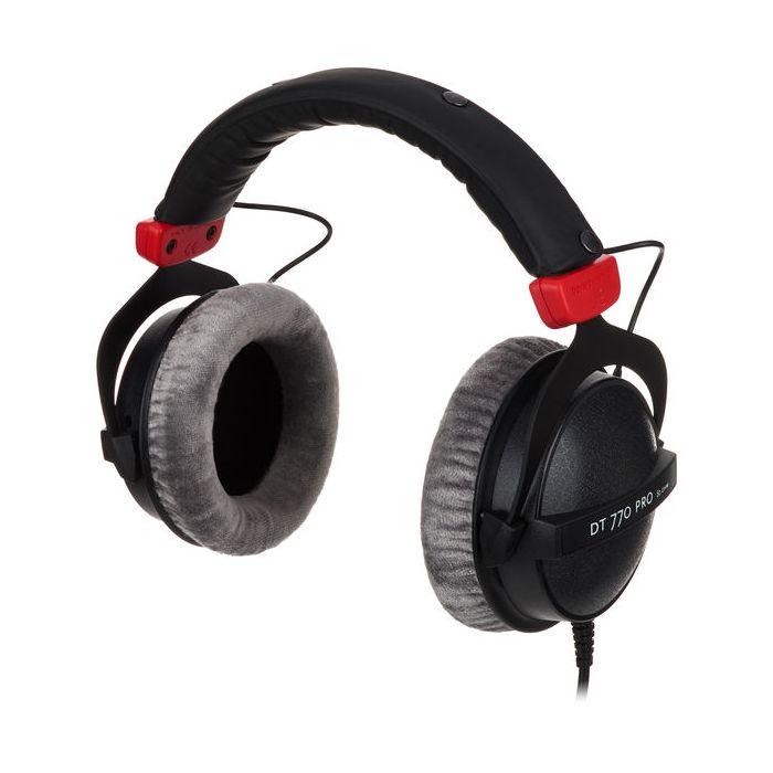 Beyerdynamic DT770 Pro LTD 80 Headphones front